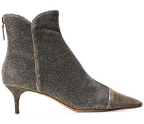 Callbie ankle boots