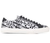 'New Monaco' Sneakers