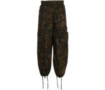 'Pieterjan' Military-Hose