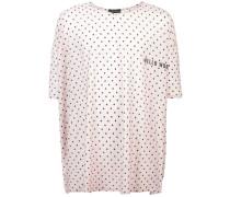 'Dodi Maxi' T-Shirt