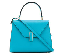 Mini 'Iside' Handtasche