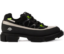 'Downtown' Sneakers
