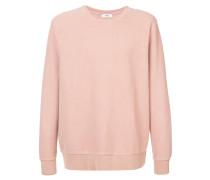 'Coen' Sweatshirt