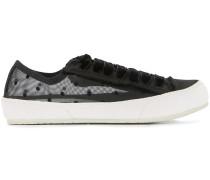 Gepunktete 'Parson' Sneakers