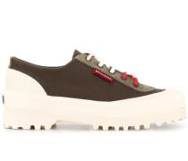 'Paura' Sneakers