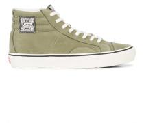 'Sk8' Sneakers