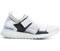 'Ultra Boost' Sneakers