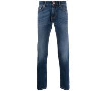'Rock' Jeans