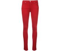 'Prima' Jeans