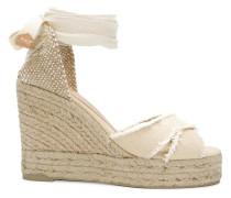 Bluma espadrile sandals