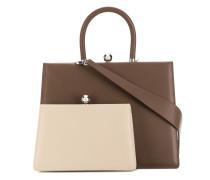 'Rem' Handtasche