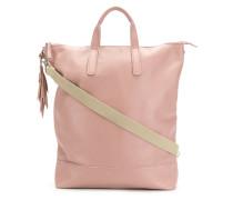 Vika X-Change backpack