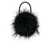 'Zadie' Handtasche