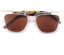 'Charlie & The Angels' Sonnenbrille