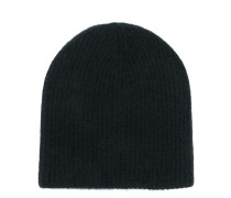 Harry rib knit hat