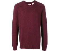 'Neppy' Pullover