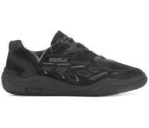 skateboard sneakers