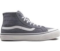 'SK8-Hi 138 Decon' Sneakers