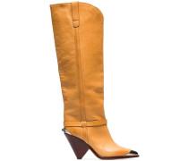 'Lenskee 90' Cowboy-Boots