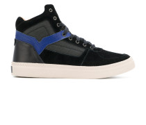 'Spar' High-Top-Sneakers