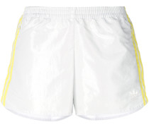 ' Originals Fashion League' Shorts
