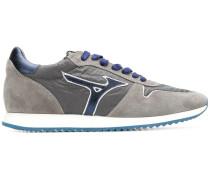 ' 1906' Sneakers