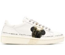 'Disney' Sneakers