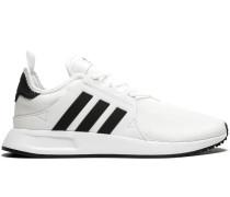 x PLR Sneakers
