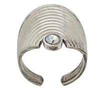 'Spectrum' Ring