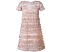 'Dafne' Kleid