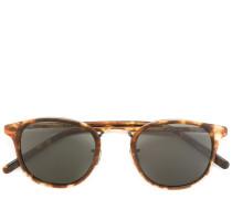 'EV743' Sonnenbrille