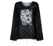'Talat' Sweatshirt