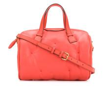 'Chubby Barrel' Handtasche