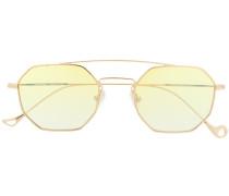 'Versailles' Sonnenbrille