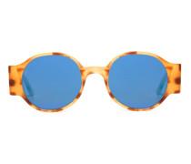 'Reunion XXL' Sonnenbrille