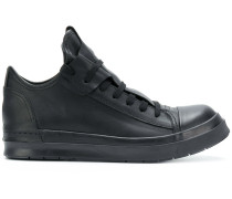'Mod' Sneakers