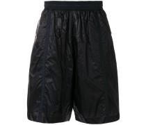 Wasserfeste Shorts