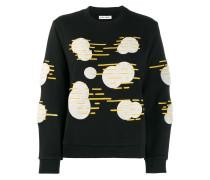 'Stroke' Sweatshirt