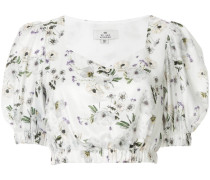 'Frenchie' Top