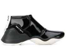 Sneakers mit Neopren