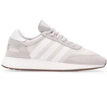 'I-5923' Wildleder-Sneakers