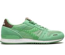 'Titan 2' Sneakers