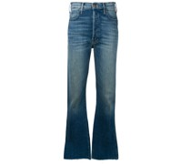 'The Tripper' Jeans