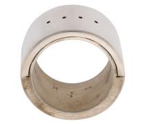 'Sistema 4' Ring