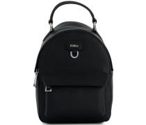 Favola backpack