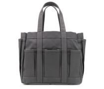 'Utility' Handtasche