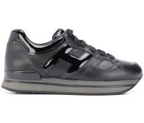 'H222' Sneakers