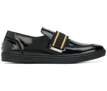 'Guy' Loafer