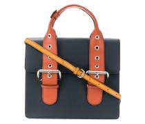 Alex handbag