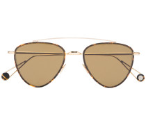 'Place de Pyramides' Sonnenbrille